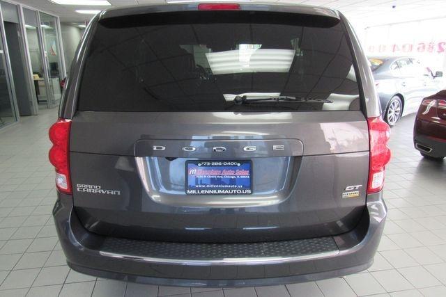 Dodge Grand Caravan Passenger 2018 price $15,999