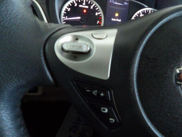 Nissan Sentra 2016 price $10,499