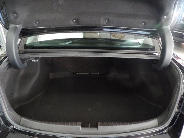 Acura ILX 2018 price $19,999