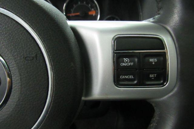 Jeep Compass 2016 price $12,599