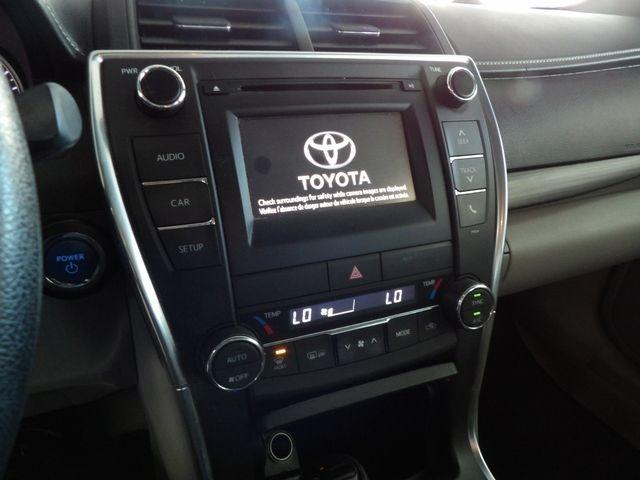 Toyota Camry 2016 price $14,199
