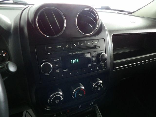 Jeep Patriot 2016 price $12,499