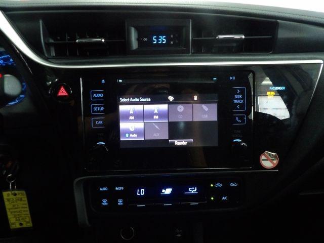 Toyota Corolla 2019 price $11,499