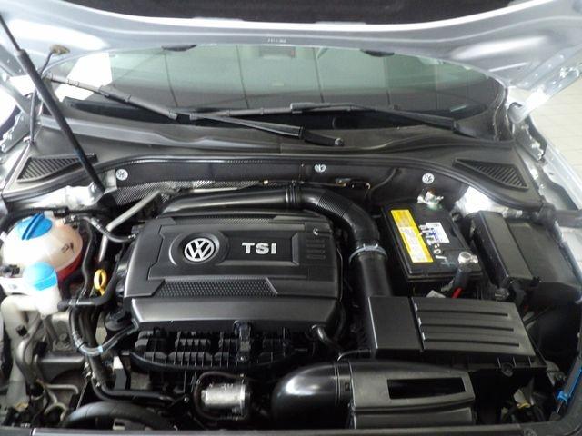 Volkswagen Passat 2016 price $11,999