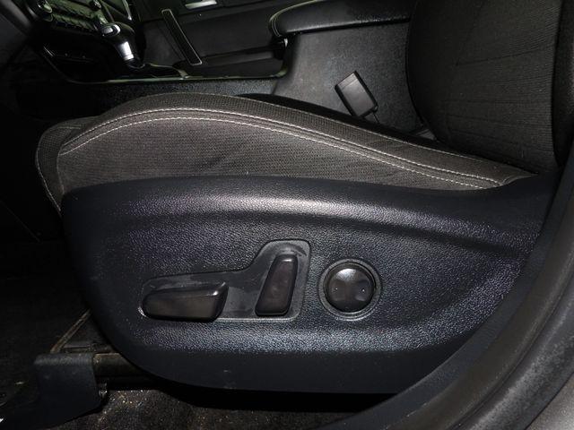 Kia Sportage 2017 price $12,999
