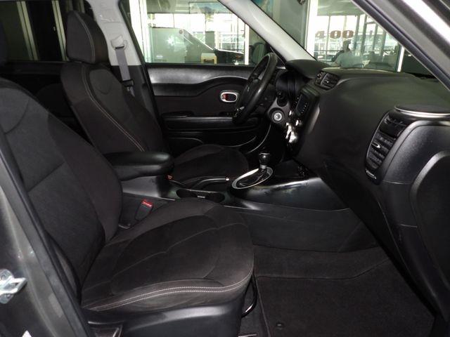 Kia Soul 2019 price $11,999