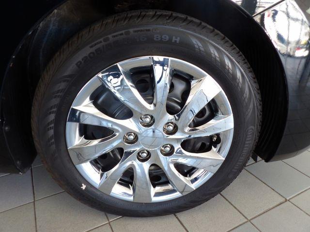 Hyundai Elantra GT 2016 price $10,499