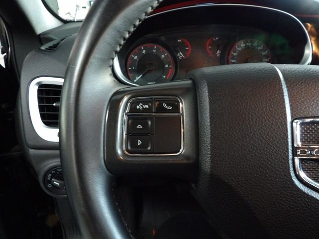 Dodge Dart 2015 price $7,999