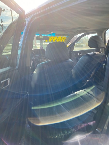 Honda PILOT 2012 price 10900