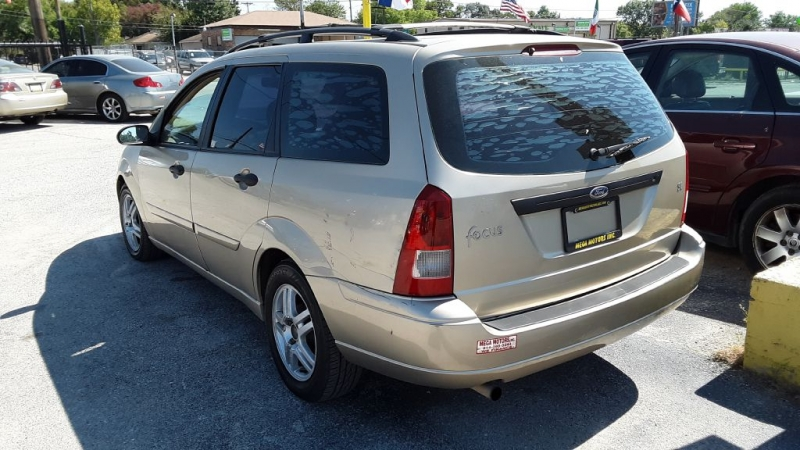 FORD FOCUS 2000 price $300 Down
