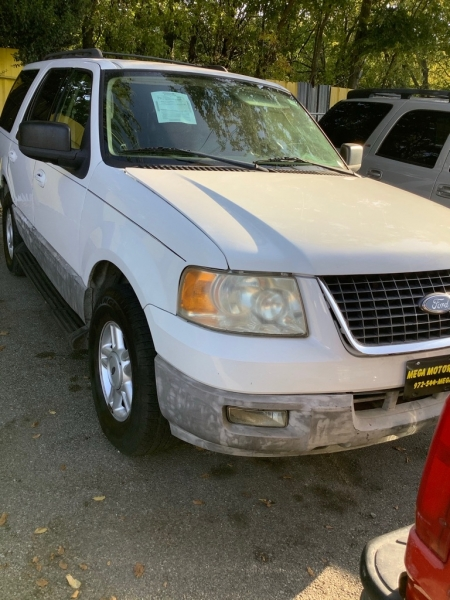 FORD EXPEDITION 2005 price $700 Down