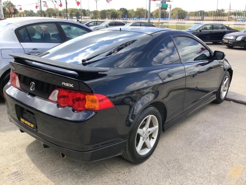 ACURA RSX 2003 price $600