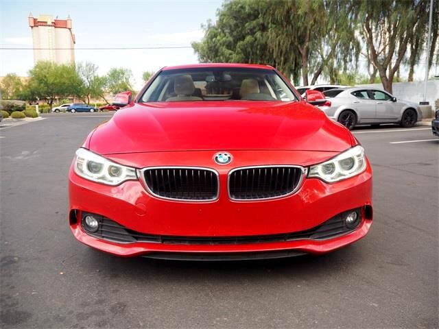 BMW M Coupe 2014 price $19,977