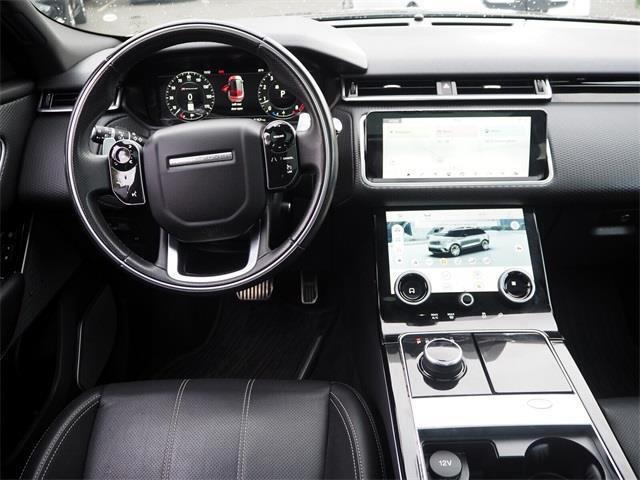 Land Rover Range Rover 2018 price $56,977