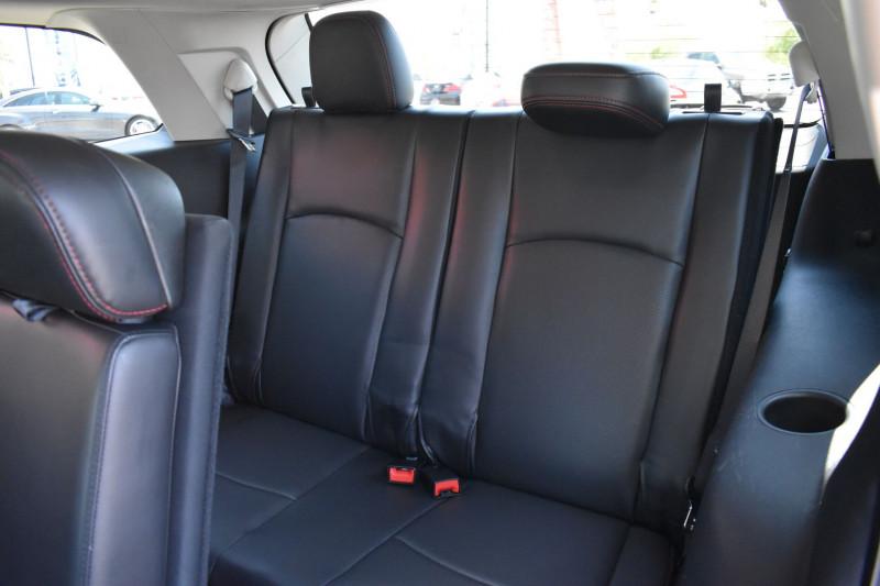 Dodge Journey 2017 price $18,999