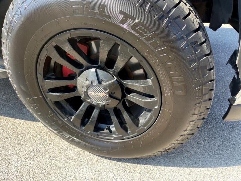 Chevrolet Tahoe 2010 price $17,356