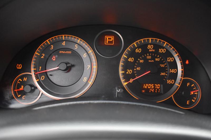 Infiniti G 35 2005 price $5,999