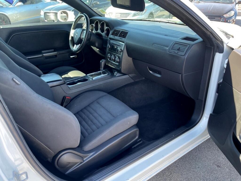Dodge Challenger 2013 price $16,223