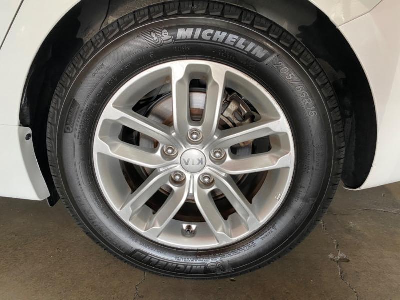 Kia Optima 2013 price $9,499