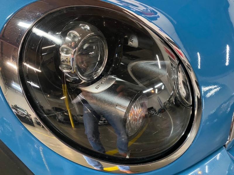 Mini Cooper Roadster 2014 price $10,995