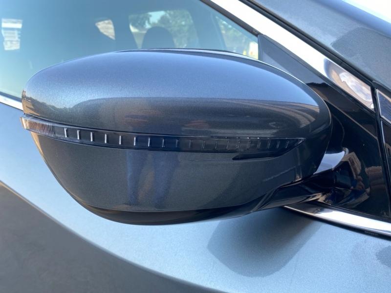 Nissan Murano 2018 price $19,995
