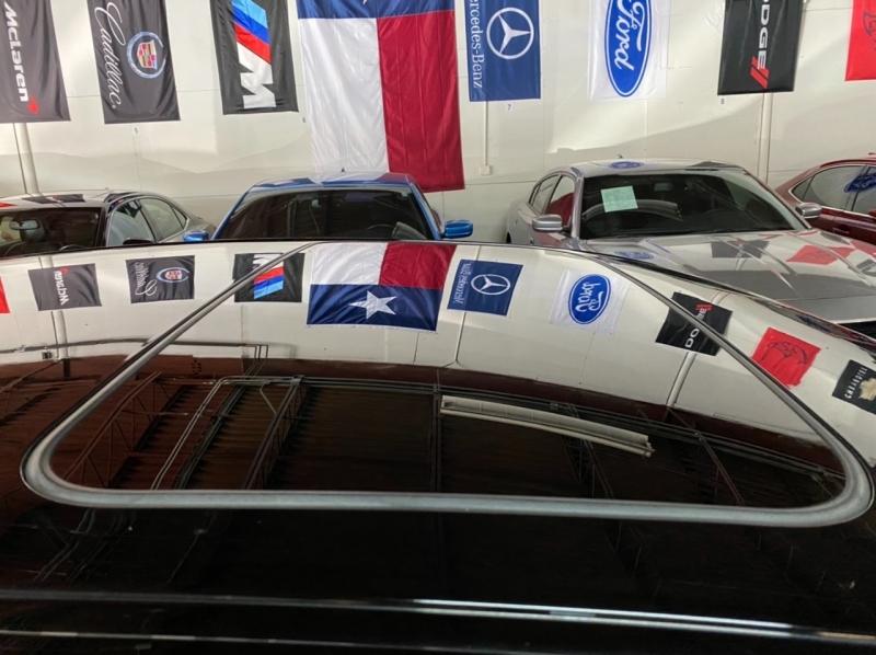 Lexus GS 350 2013 price $19,745