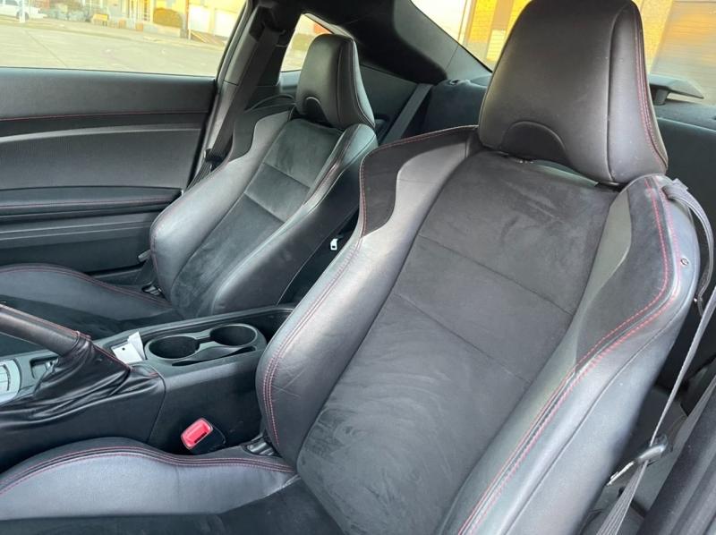 SUBARU BRZ 2014 price $15,995