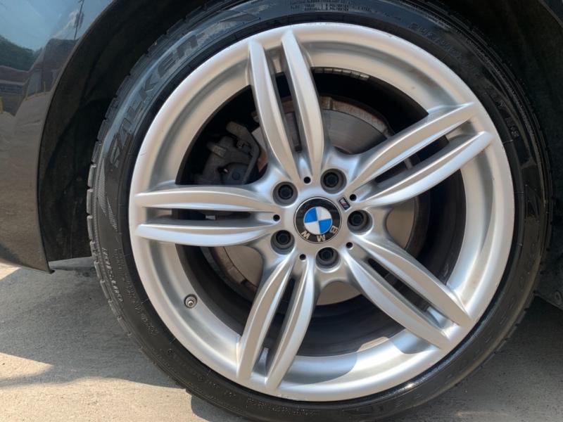 BMW 528 2012 price $8,995 Cash