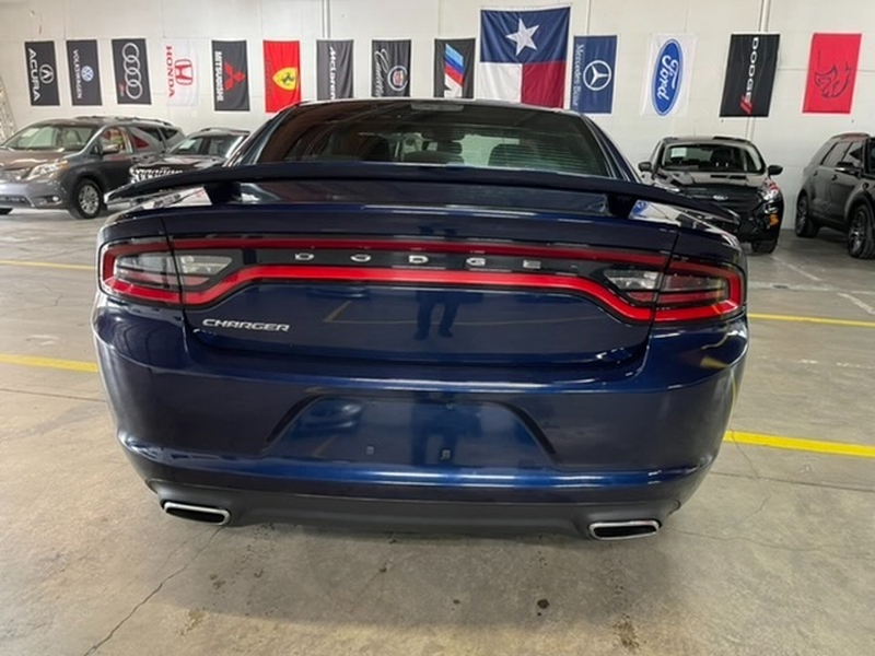 DODGE CHARGER 2015 price $17,995 Cash