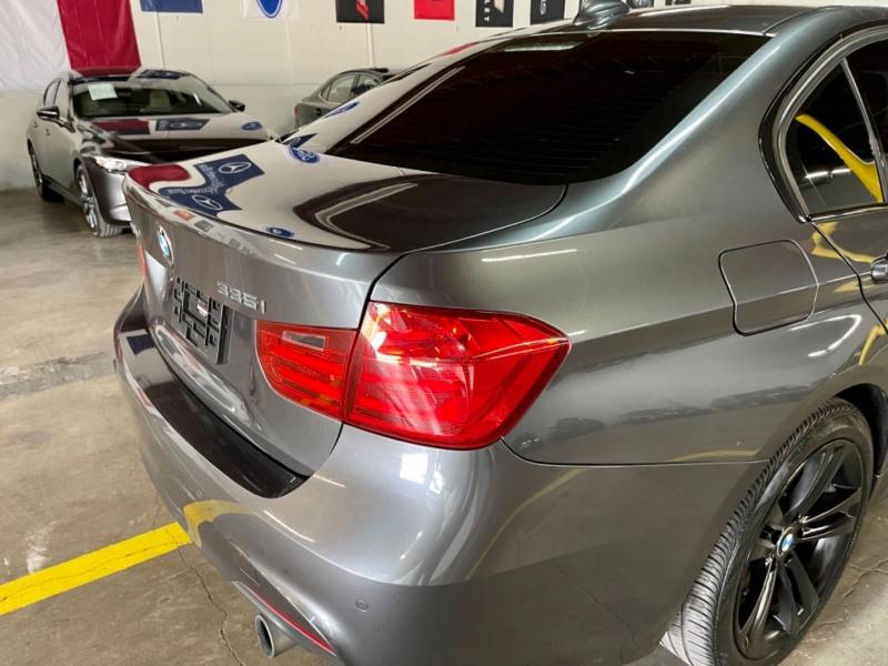 BMW 335 2014 price $19,995 Cash