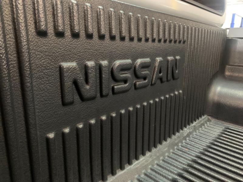 NISSAN FRONTIER 2017 price $22,995 Cash