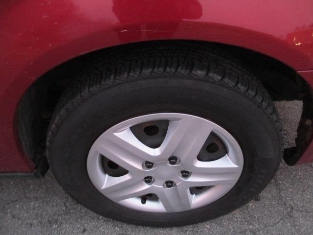 Dodge Grand Caravan 2014 price $5,400