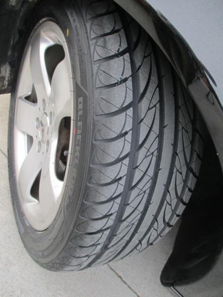 Mercedes-Benz E-Class 2006 price $6,995
