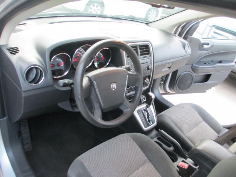 Dodge Caliber 2012 price $3,995