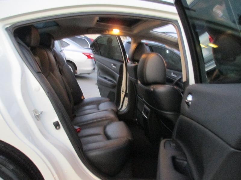 Nissan Maxima 2013 price $6,995