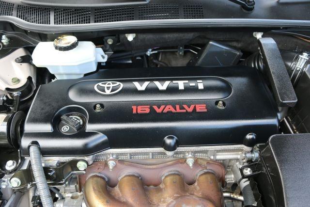 Toyota Camry 2007 price $5,900