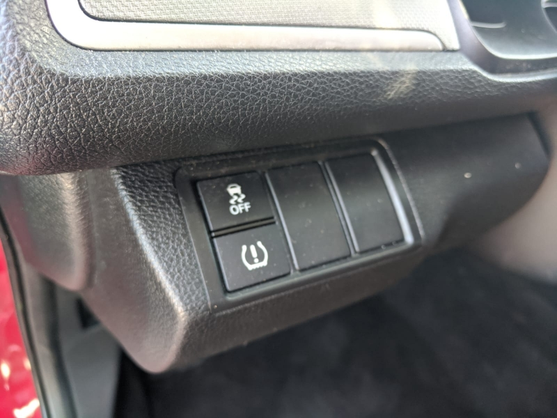 Honda Civic Sedan 2018 price $12,900