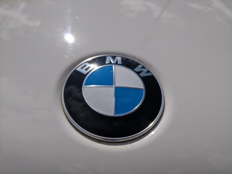 BMW X5 2010 price $8,800
