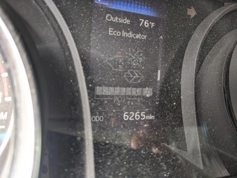 Toyota Camry 2018 price $22,500