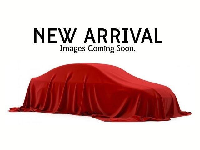 Toyota Corolla 2018 price $14,900
