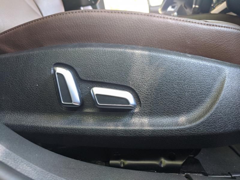 Audi A4 2014 price $14,500