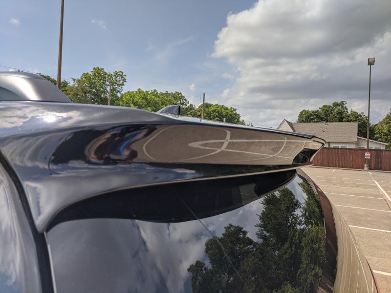 Toyota Sienna 2019 price $29,100