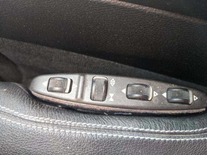 Mercedes-Benz E-Class 2010 price $12,400