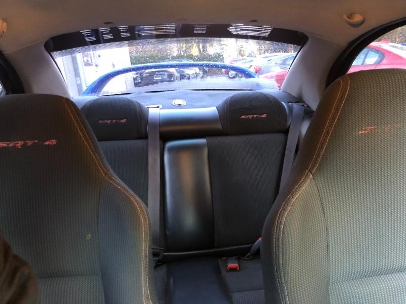 Dodge Neon 2004 price $9,950
