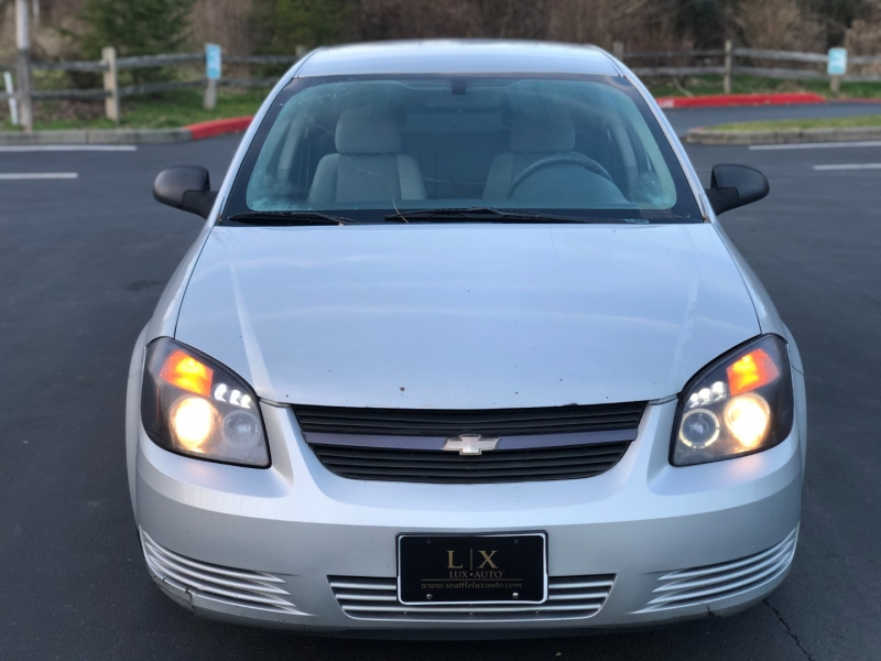 Chevrolet Cobalt 2005 price $1,850
