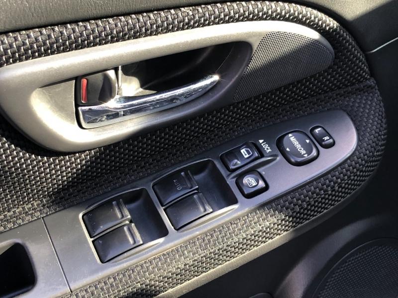 Subaru Impreza 2005 price $15,995