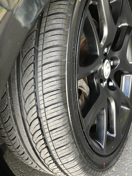 Mazda 3 2011 price $11,995