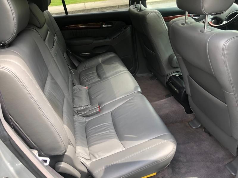 Lexus GX 470 2008 price $24,995