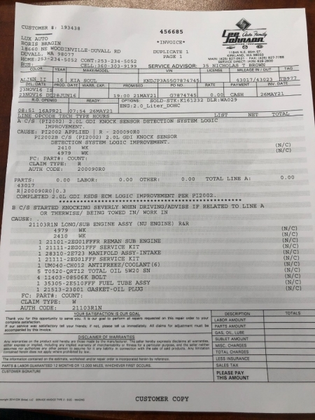 Kia Soul 2016 price $17,800