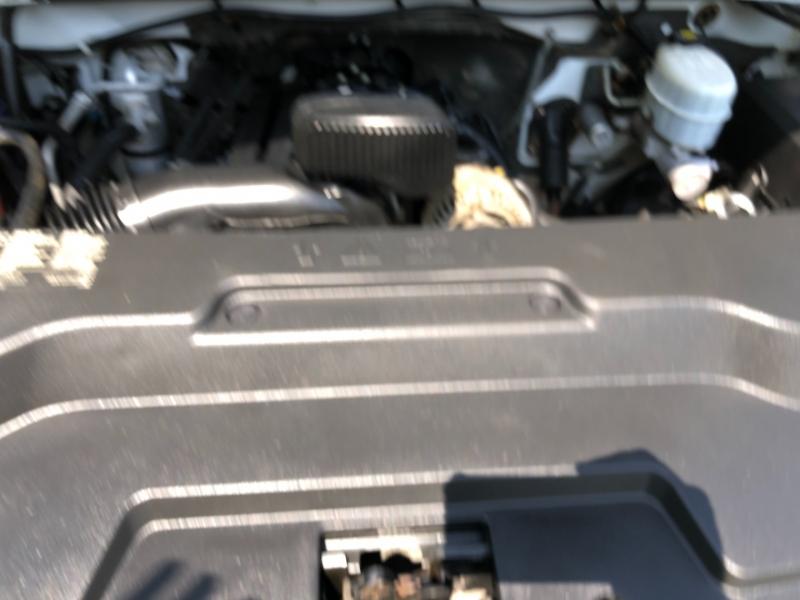 GMC Sierra 2500HD 2012 price $26,495